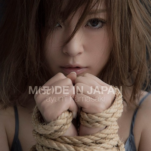 MADE IN JAPAN [CD+DVD][CD] / �ͺꤢ���
