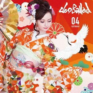 04������[CD] / NeoBallad
