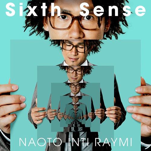 Sixth Sense [DVD�ս�������][CD] / �ʥ��ȡ�����ƥ��饤��