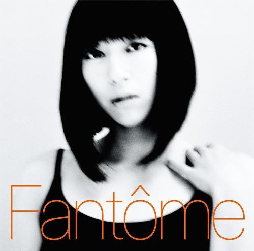 Fantome [SHM-CD][CD] / ��¿�ĥҥ���