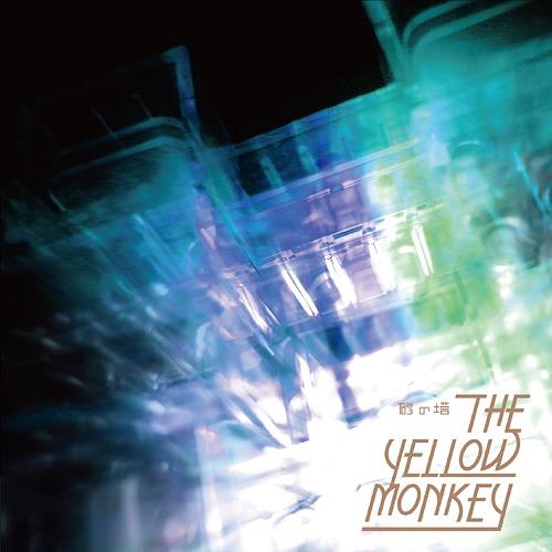 ������ [��������][CD] / THE YELLOW MONKEY