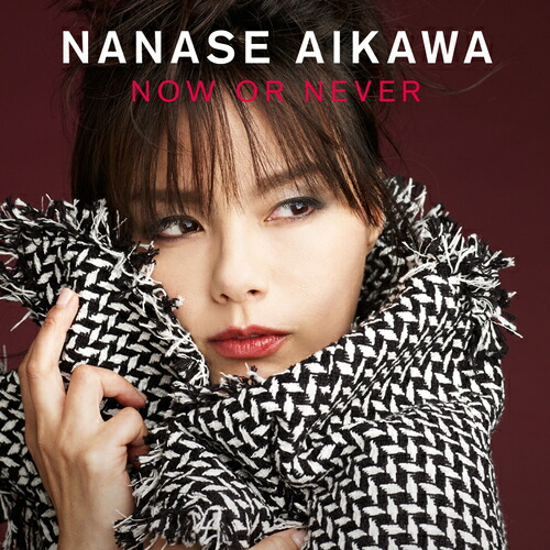 NOW OR NEVER [CD+DVD][CD] / �����