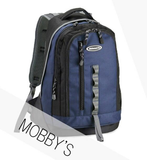 ... commuter business, corporate mens men's bag, bag, bag Navy Blue Navy