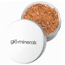 Glow lamp minerals glow lamp dust 24K highlight (gold) / 9.9 g