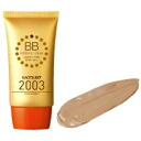 2003 face key point cosmetics BB cream (healthy pink) / 30 g (correspondence)