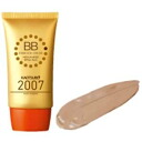 2007 face key point cosmetics BB cream (medium beige) / 30 g (correspondence)