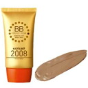 2008 face key point cosmetics BB cream (warm Sonny) / 30 g (correspondence)