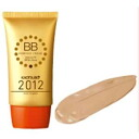 2012 face key point cosmetics BB cream (Walnut) / 30 g (correspondence)