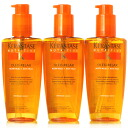 Kerastase soon oleo relax 3 book set / 125mL×3