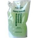 Sunny place ヘアオペ Nano PRI cleansing shampoo / 800 mL refill
