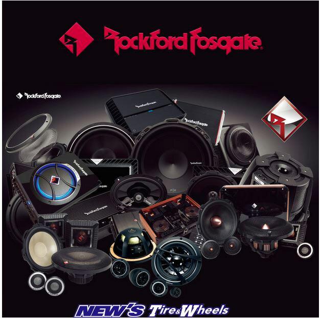 Rockfordロックフォード