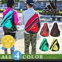 Adidas adidas! In largest 46984 mens Womens shoulder bag [store] we sale ♪ [not available]