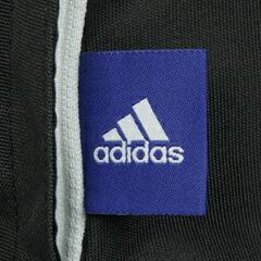 adidas(アディダス)のリュックサック デイパック