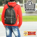 Admiral Admiral! Backpack moad206 mens ladies commuter school backpack fashion faux leather fs3gm