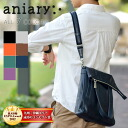 Headphone Sony headphone aniary! 3-way tote bag shoulder bag 01-02001 mens ladies leather leather also bag commute