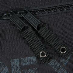 Boston bag shoulder bag of AVIREX( Avi Rex)