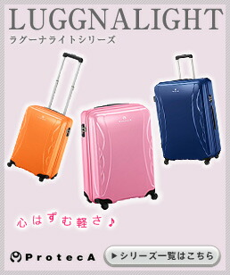 Suitcase carry case hardware traveling bag