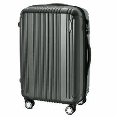 スーツケース キャリーケース ハードキャリー 旅行かばん