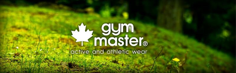 ジムマスター gym master
