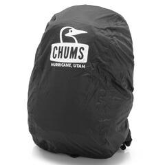 CHUMS(チャムス)のザックパック 登山用リュック