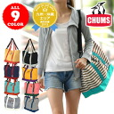 Chums CHUMS! Big tot bag 2way Tote CH60-0724 men women