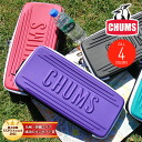 Chums CHUMS! Multicast CH62-0139 men's women's shop in largest sale ♪ fs3gm