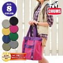 Chums CHUMS! Tote bag CH60-0725 men's women's shop in largest sale ♪ fs3gm