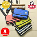 Chums CHUMS! MiniPCI shoulder pouch CH60-0727 men's women's shop in largest sale ♪ Noh