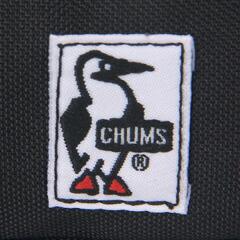 CHUMS(チャムス)のポーチ デジカメケース