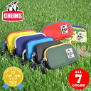 Chums CHUMS! Coin purse CH60-0294 mens ladies wallet, Noh
