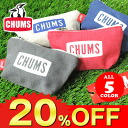 Chums CHUMS! Washed Canvas Coin Case coin purse washed canvas coin case CH60-0873 mens ladies cute coin purse, Noh ss201306