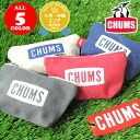 Chums CHUMS! Washed Canvas Coin Case coin ウォッシュドキャンバス coin case CH60-0873 mens ladies cute coin purse fs04gm, Noh, [store]