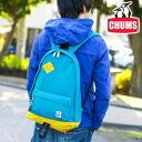 Kiamusze CHUMS! It is fs2gm ♪ classical music day pack rucksack [sweat shirt nylon] [ClassicDayPackSweatNylon]CH60-0681(CH60-0315) men gap Dis attending school fashion bag [point 10 times] [free shipping]