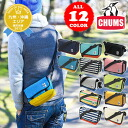 Chums CHUMS! At most small camera bag CH60-0806 mens ladies shop sale now! fs3gm
