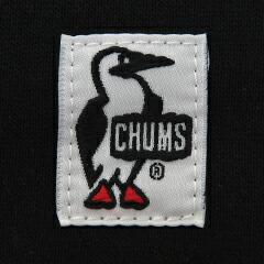CHUMS(����ॹ)�Υݡ���