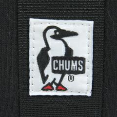 CHUMS(����ॹ)�Υ��åե�Хå� ���������Хå�