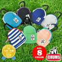 Chums CHUMS! Coin case hang on Hang On Coin Case CH60-2019 mens ladies 'Noh', [store] we up in sale!