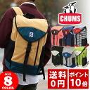 Chuch60-0553-aw