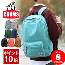 Chuch60-0249-aw