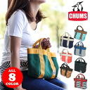 Chuch60-0726