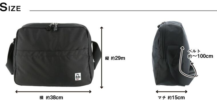 包 背包 书包 双肩 760_370