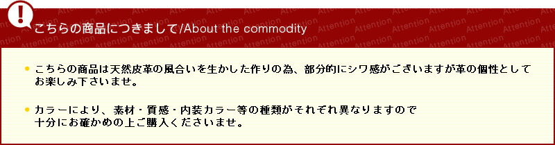 tsumorichisato(트모리치사트)