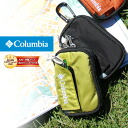 Colombia Columbia! In maximum pouch PU7208010 mens ladies shop sale ♪ fs3gm
