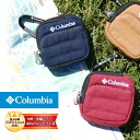 Colombia Columbia! At maximum coin pouch PU7209010 mens ladies shop sale now! fs3gm