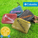 """Colombian Columbia! Key & coin case [SCIURO KEY AND COIN CASE/ スクーロキーアンドコインケース] PU7898010 men Lady's """"ability"""" [mail order]"""