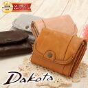 Dakota Dakota! Two fold wallet 33501 fold wallet 2 fold wallet 2 fold, wallets Womens purses and brand