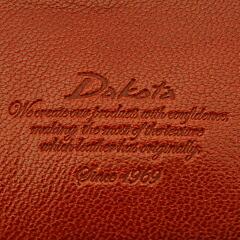 Dakota(ダコタ)のキーケース コインケース