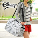 Disney Disney! 2-way Boston bag (medium) 8,369 ladies girls also bag bag travel school trip fs3gm.
