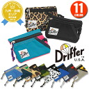 Drifter Drifter! Key coin pouch coin purse coin purse df0230 men's women key case wallet wristlet, Noh
