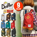 Drifter Drifter! Playback body bag shoulder bag df0580 men's ladies also bag angled Loveseat